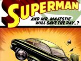 Superman Vol 2 201