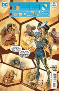 Teen Titans Vol 5 23