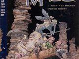 The Books of Magic Vol 2 44