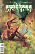 The Dreaming Vol 1 14