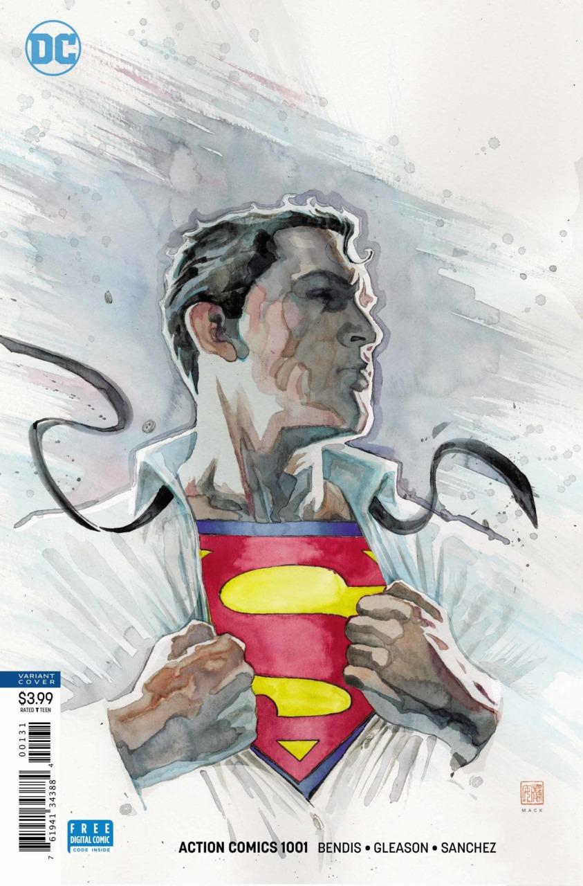 Action Comics Vol 1 1001 Mack Variant.jpg