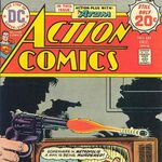 Action Comics Vol 1 442.jpg