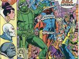 Action Comics Vol 1 536