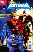 All-New Batman The Brave and the Bold Vol 1 2