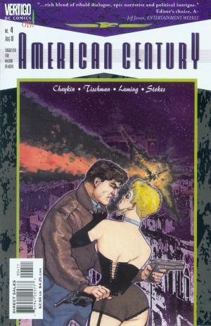 American Century Vol 1 4