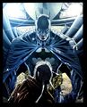 Batman 0295