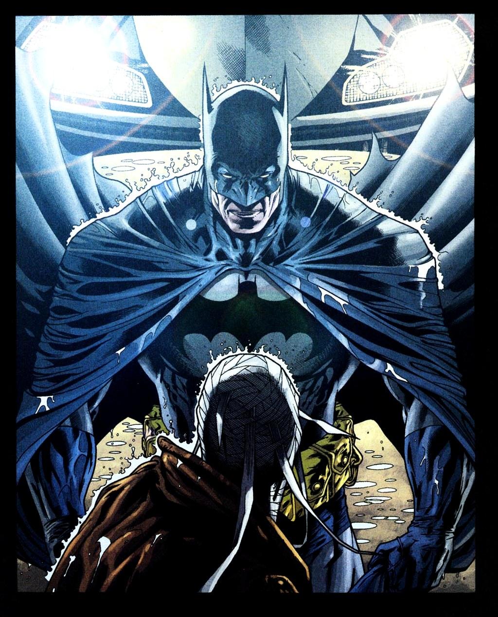 Batman 0295.jpg
