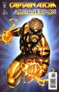Captain Atom Armageddon 4-cover