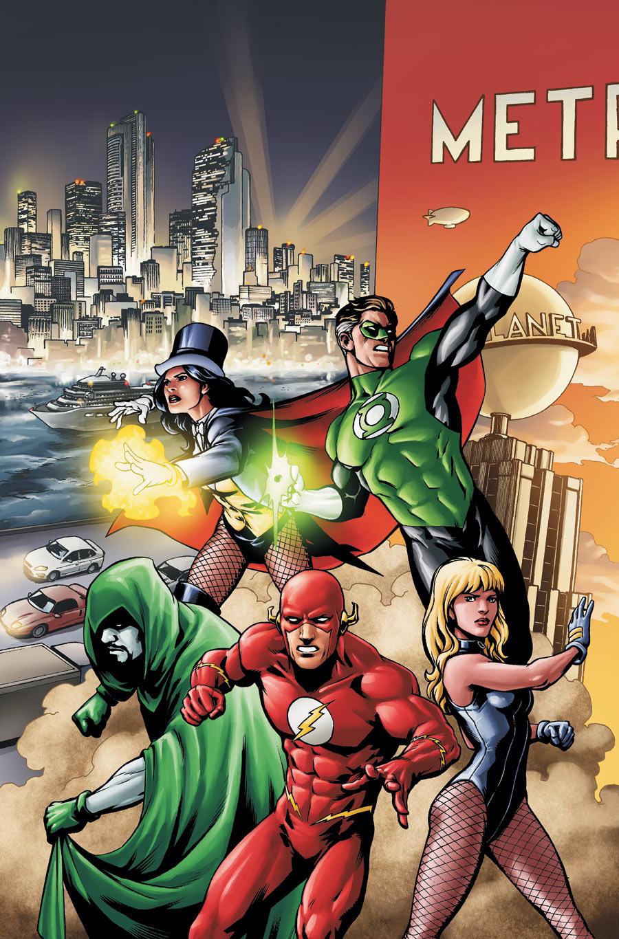 DC Universe Legacies Vol 1 10 Textless.jpg