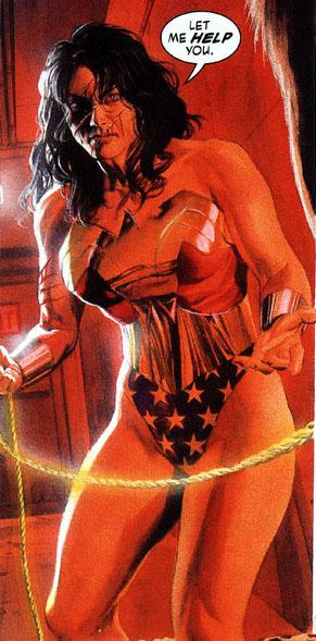 Diana of Paradise Island (Justice) 003.jpg