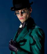 Edward Nygma Gotham 005