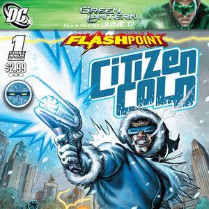 Flashpoint Citizen Cold Vol 1 1.jpg