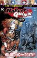 Harley Quinn Vol 3 63