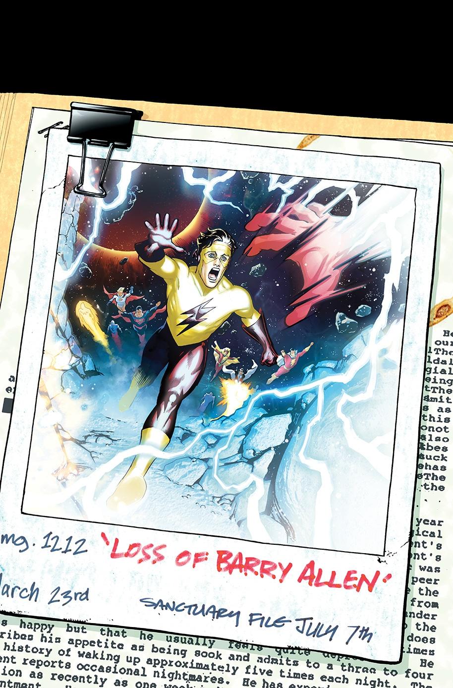 Heroes in Crisis Vol 1 6 Textless Variant.jpg