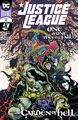 Justice League Vol 4 52