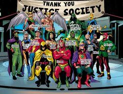 Justice Society of America Injustice Regime 0002.JPG