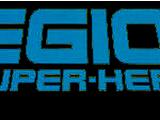 Legion of Super-Heroes Vol 3