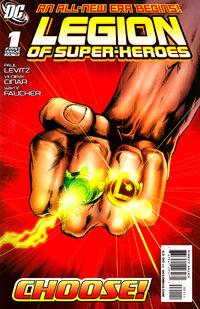 Legion of Super-Heroes Vol 6 1.jpg