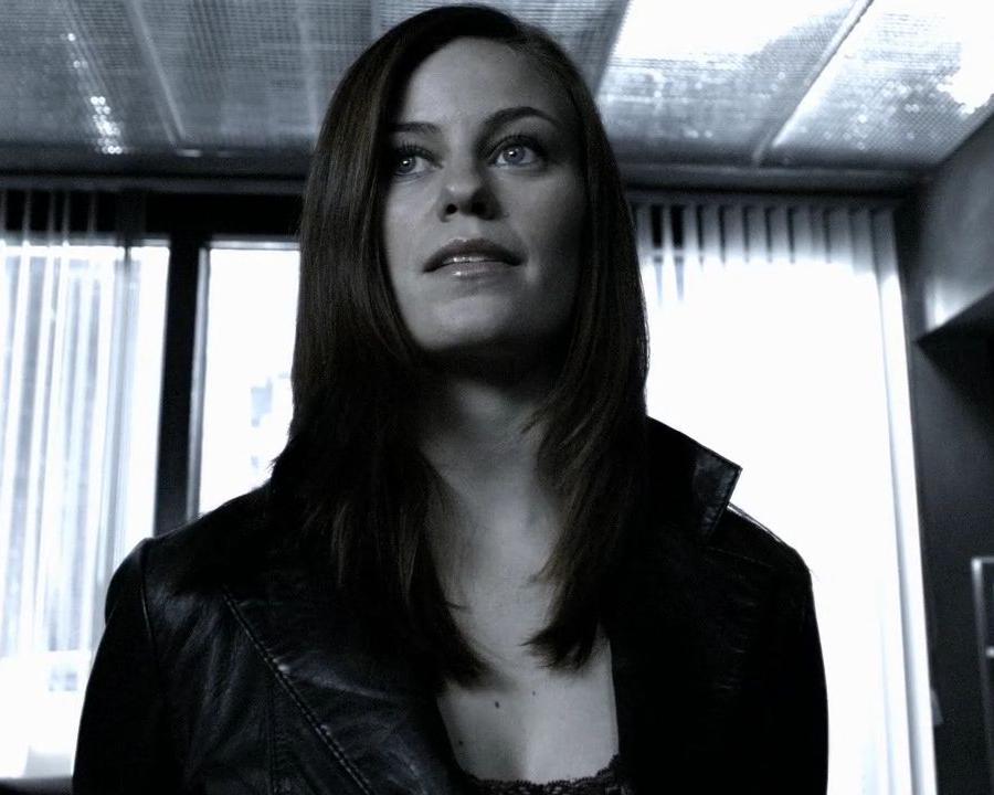 Lutessa Luthor (Smallville Earth-2)