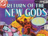 New Gods Vol 1 19