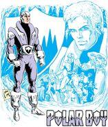 Polar Boy 01