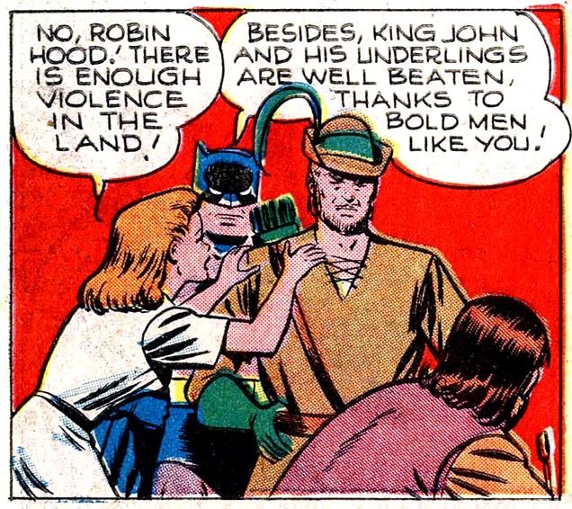 Robin Hood 001.jpg