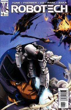 Robotech Vol 1 4.jpg