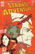 Strange Adventures Vol 5 7