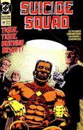 Suicide Squad Vol 1 38