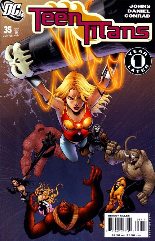 Teen Titans v.3 35.jpg