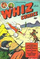 Whiz Comics 103