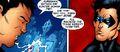 Wonder Woman Titans Tomorrow 0001