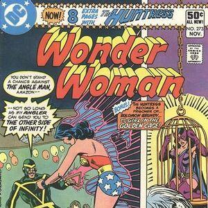 Wonder Woman Vol 1 273.jpg