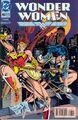 Wonder Woman Vol 2 93