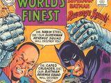 World's Finest Vol 1 175