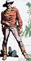 Wyoming Kid 001