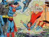 Action Comics Vol 1 392