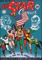 All-Star Comics 22