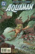 Aquaman Vol 5 21