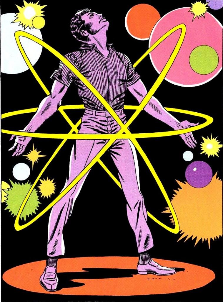 Atom Ray Palmer 0025.jpg