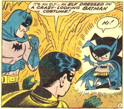 Bat-Mite 003.jpg