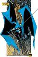 Batman 0751