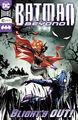 Batman Beyond Vol 6 42