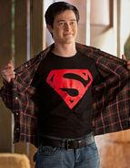 Conner Kent Smallville 001