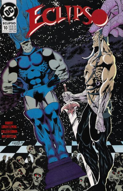 Eclipso Vol 1 10