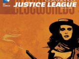 Elseworlds: Justice League Vol. 1 (Collected)