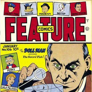 Feature Comics Vol 1 106.jpg