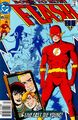Flash v.2 65
