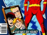 The Flash Vol 2 65