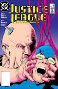 Justice League International Vol 1 17